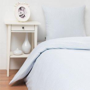 Fabriksnye Sengetøj til dobbeltdyne | Køb dobbelt sengesæt [200 X 200 cm] her NL-36