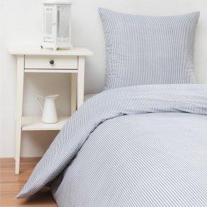 Ultramoderne Sengetøj til dobbeltdyne | Køb dobbelt sengesæt [200 X 200 cm] her MU-82
